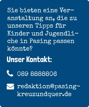 kontaktbox-03-04