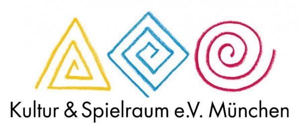 logo kultur und spielraum