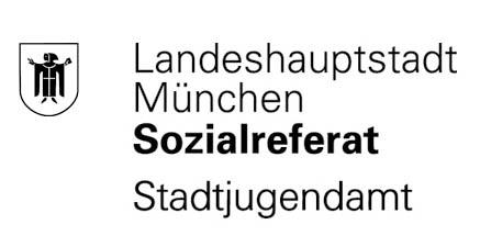 logo stadtjugendamt