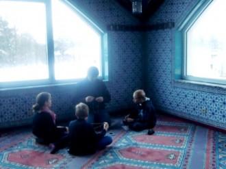Moschee1