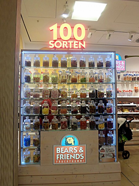 Bears and Friends_100