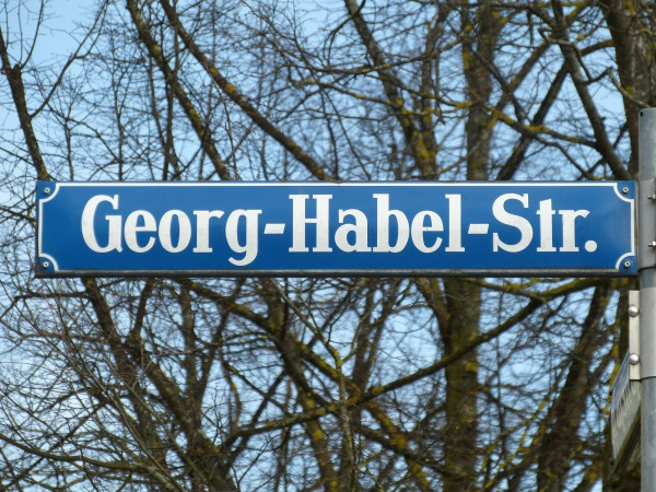 Georg-Habel-Str (1)