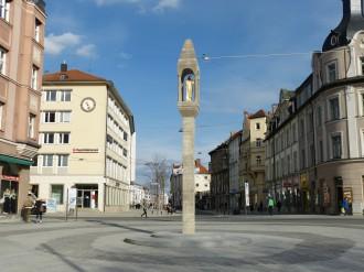 Pasinger Marienplatz (2)