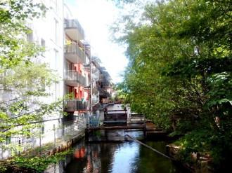 Stadtsp.Würm_Altes Mühlrad