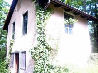 Stadtteilspaziergang_Würm_altes Wasserschloss 1