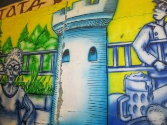TB_Wasserturm