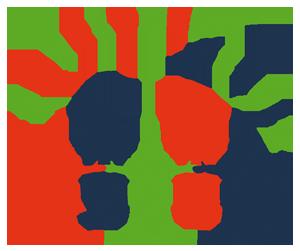 logo-schule011